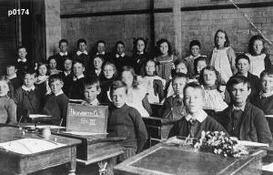 School Photograph 0174