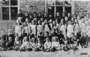 School Photograph 0592