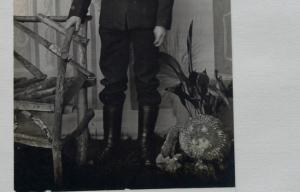 Scouts Photograph 1567