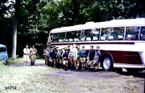 Scouts Photograph 1712