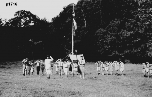 Scouts Photograph 1716