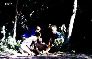 Scouts Photograph 1717