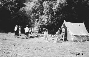 Scouts Photograph 1719