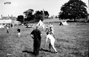 Scouts Photograph 1721