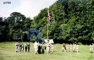 Scouts Photograph 1723