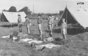 Scouts Photograph 1726
