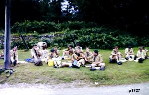 Scouts Photograph 1727