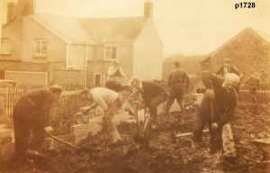 Scouts Photograph 1728