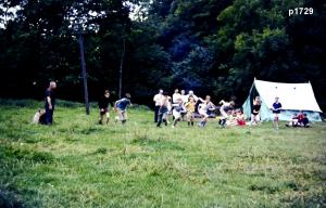 Scouts Photograph 1729