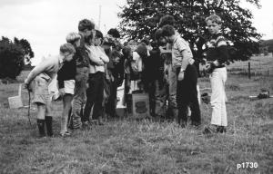 Scouts Photograph 1730