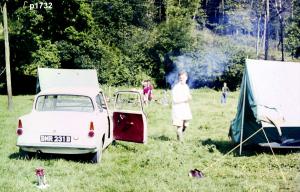 Scouts Photograph 1732