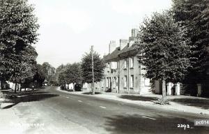 Shrivenham Postcard 014