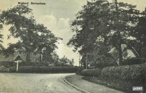Shrivenham Postcard 041