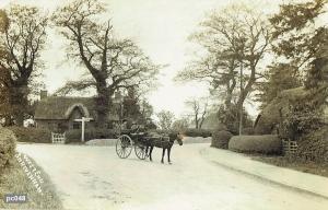 Shrivenham Postcard 048