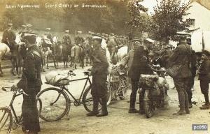 Shrivenham Postcard 050
