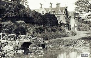 Shrivenham Postcard 058