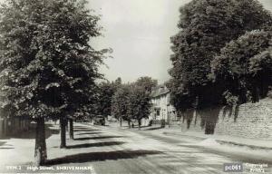 Shrivenham Postcard 061