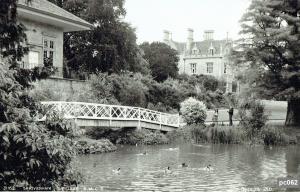 Shrivenham Postcard 062