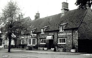 Shrivenham Postcard 067