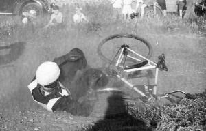 Sport Photograph 0574c