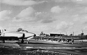 Vickers Photograph 0230